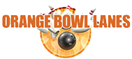 Orange Bowl Lanes | Kissimmee, FL